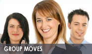 group-moves