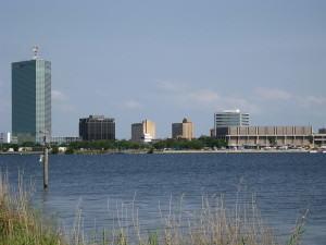 lake charles corporate housing