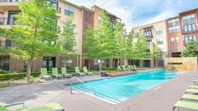 Corporate Housing Amp Furnished Apartments In Plano Tx