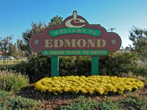 corporate housing furnished apartments in edmond ok