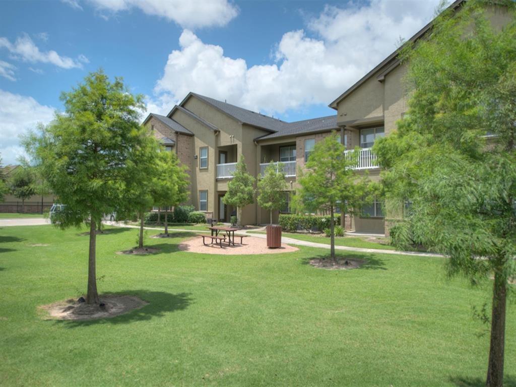 Villas At Shadow Creek Apartments Premier Corporate Housing