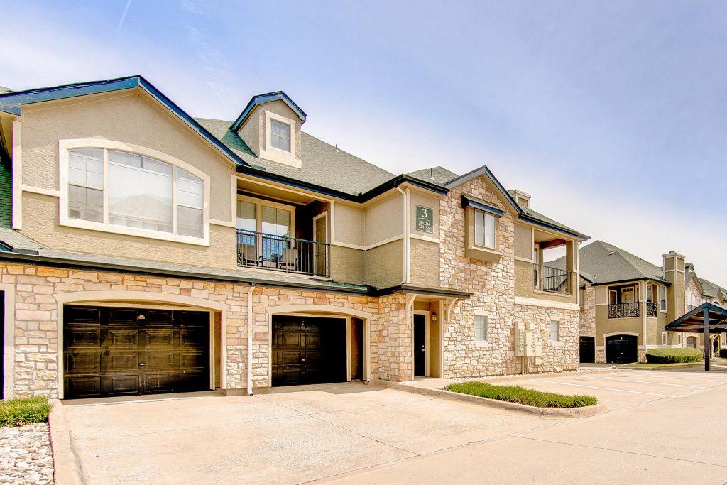 Stonebriar Of Frisco Premier Corporate Housing