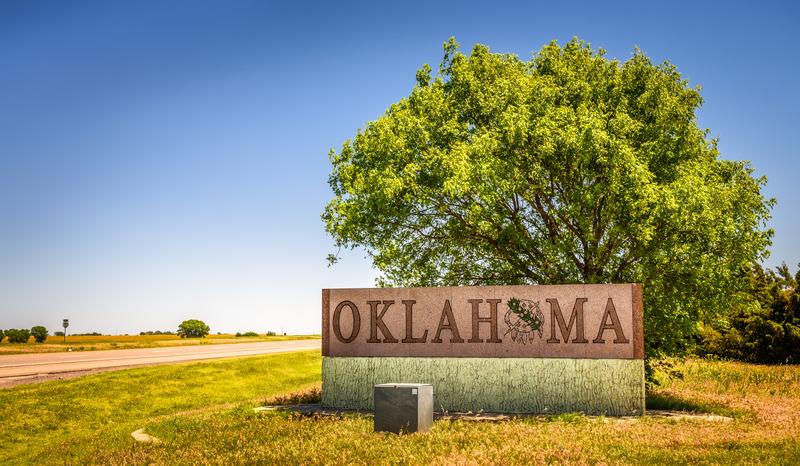 corporate housing in oklahoma