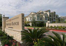 Fairfield_Ranch-exterior