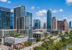 Northshore_Austin-exterior