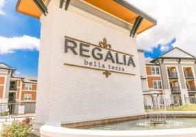 Regalia_Bella_Terra-exterior