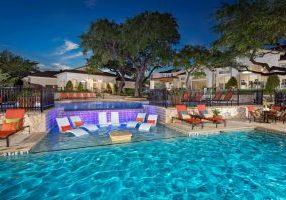 Villas_of_Vista_Del_Norte-pool