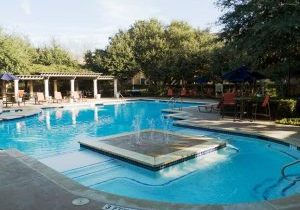 toscana-pool